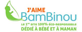 bambinou_logo-badgejaime.jpg