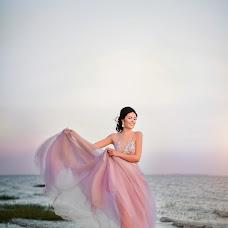 Wedding photographer Irina Stogneva (Stella33). Photo of 13.06.2016