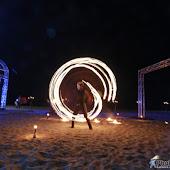 event phuket Full Moon Party Volume 3 at XANA Beach Club050.JPG