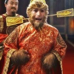 Царь обезьян (2014) 6a01f370570b