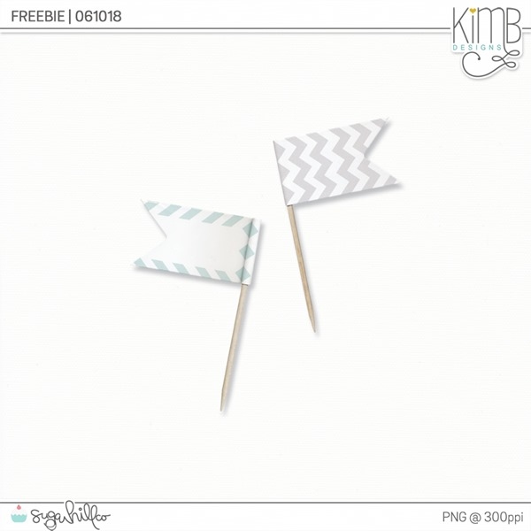 DSD_freebie