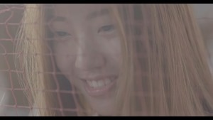 fellow fellow - จูบปาก [Official Music Video].MKV - 00039