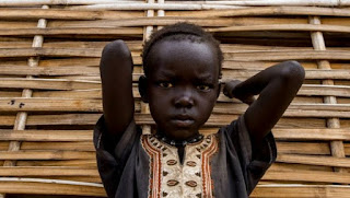 Insécurité alimentaire: plus de 56 millions de personnes touchées à cause des conflits