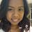 Ginebeth Lopez's profile photo
