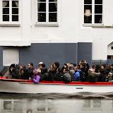 Belgium - Brugge - Vika-2944.jpg
