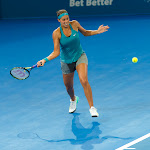 Madison Keys - Brisbane Tennis International 2015 -DSC_3178.jpg