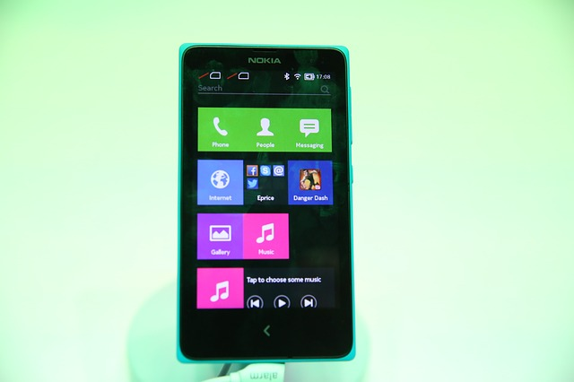 Microsoft Finally Gives Up On Windows Mobile OS 1