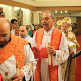 Nativity Feast 2015 - IMG_8774.JPG