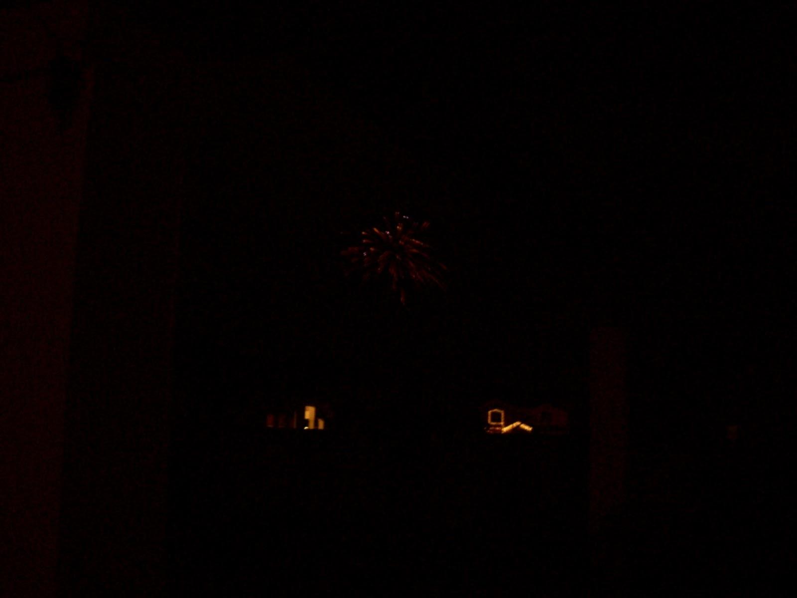 New Years Eve - 100_6184.JPG