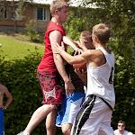 01.07.12 EASL XIII SVM PÜHAPÄEV - AS20120630EASL13SM_F0985V.jpg