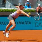 Maria Sharapova - - DSC_8230.jpg
