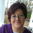 Sharon Anderson avatar image