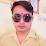 vimal singh chauhan's profile photo