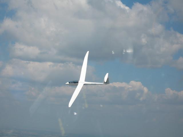 SunAirCup 2006 - IMG_0997.JPG