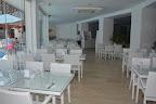 Фото 12 Bendis Beach Hotel Ex. Tansel Beach Hotel