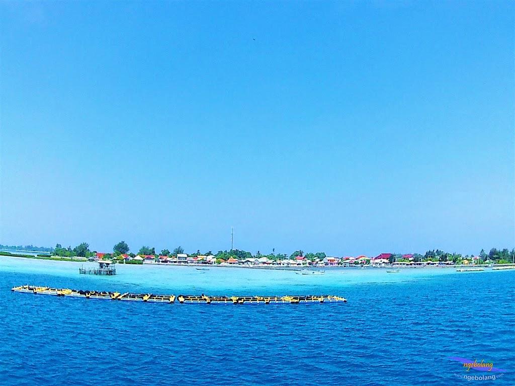 Pulau Harapan, 23-24 Mei 2015 GoPro 01