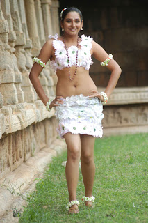 ragini spicy hot navel show pics, kannada actress ragini navel