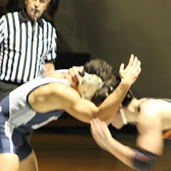 Wrestling - UDA at Newport - IMG_4939.JPG