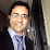Venkatesh Ramesh's profile photo