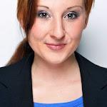Kerstin Reichert