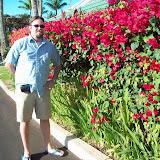 Hawaii Day 6 - 114_1732.JPG