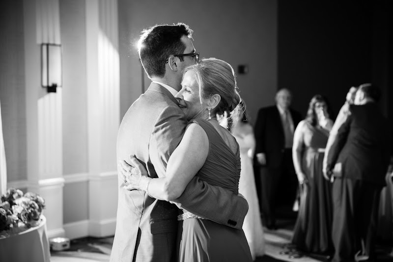 Nikki and Kevin - Blueflash Photography 601.jpg