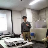 2014 Japan - Dag 5 - max-IMG_1660-0017.JPG