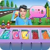 Crazy Mommy Street Food Truck Apk Download Free for PC, smart TV