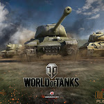 World of Tanks 007_1280px.jpg