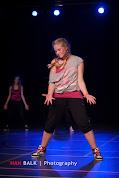 Han Balk Agios Dance In 2013-20131109-149.jpg