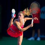 Camila Giorgi - 2016 Dubai Duty Free Tennis Championships -DSC_2966.jpg