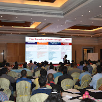 009_Anand Pillai_Session_1