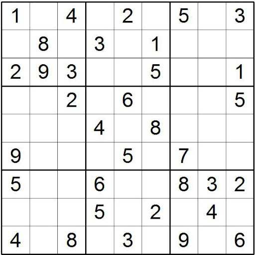 sudoku_nivel_facil_06.jpg