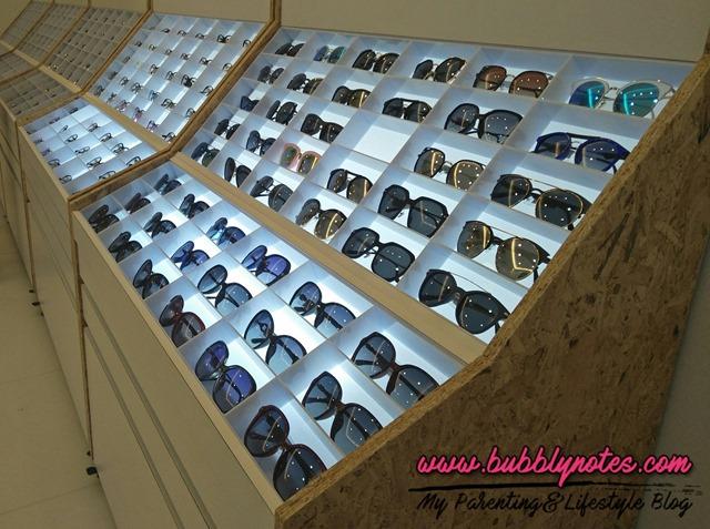 Sangat-Sangat Tidak Berpuas Hati Dengan BOOM Eyewear! (4)