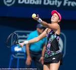 Jana Cepelova - 2016 Dubai Duty Free Tennis Championships -DSC_3568.jpg