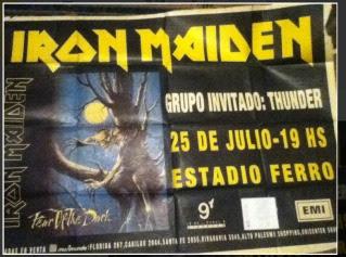 fotdt-afiche-argentina