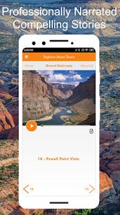 Download Grand Staircase Escalante Utah Driving Tour For PC Windows and Mac apk screenshot 4