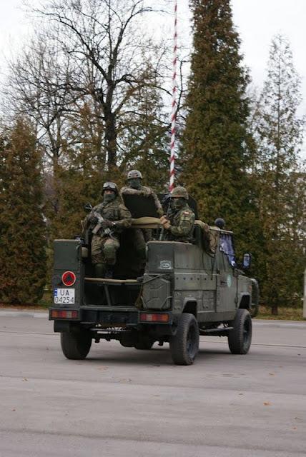 Konkurs Wojska Górskie Wczoraj i dziś - DSC01775_1.JPG