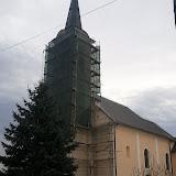 I Crkva Obnovljeno_00001.jpg