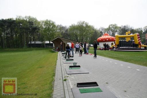opening  brasserie en golfbaan overloon 29-04-2012 (80).JPG