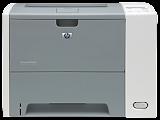 Télécharger Pilote Imprimante HP Laserjet P3005