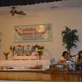 Sri Ramakrishnas Birth Anniversary - Spring_2013%2B002.JPG