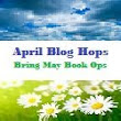 Promote Your Book Bloghop is Cancelled