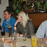 Clubabend: 2015-03-13 - DSC_0308.JPG
