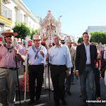 CaminandoalRocio2011_137.JPG