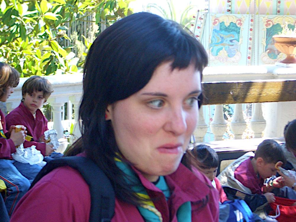 Tibidabo 2005 - CIMG0515.JPG