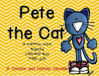 http://www.teacherspayteachers.com/Product/Pete-the-Cat-1401700