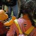 Portugal, Espanha e Reino Unido realizam ação contra tráfico infantil