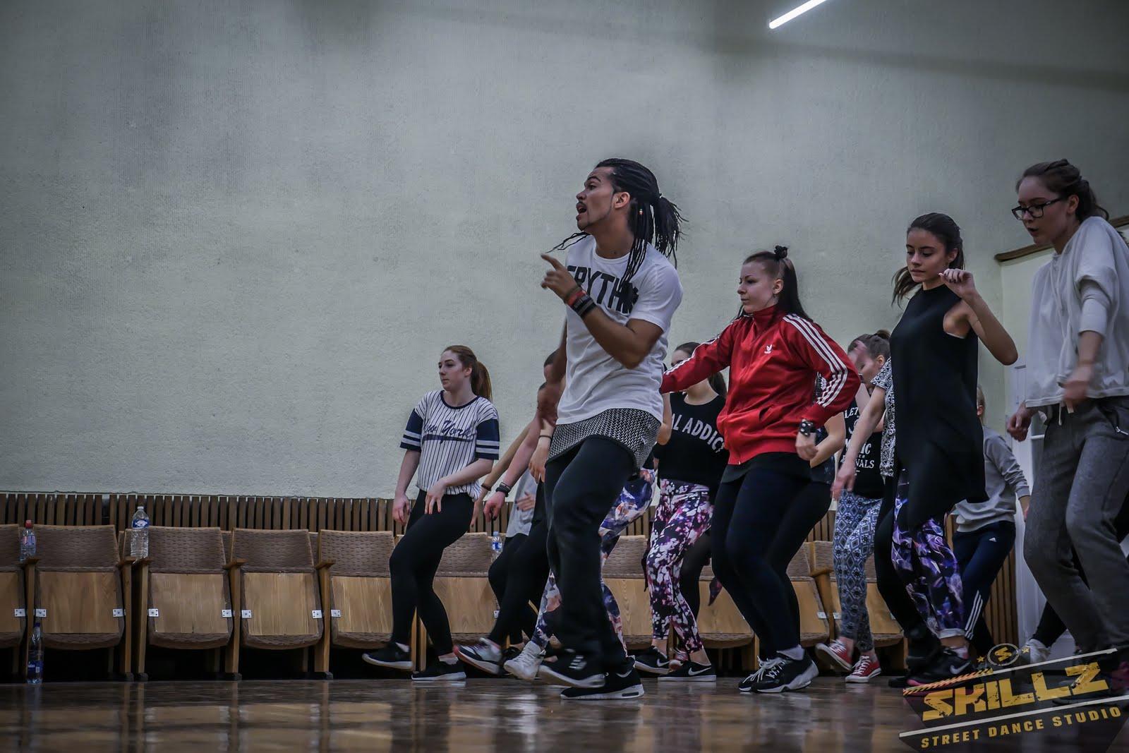 Dancehall seminaras su Rafa iš Ispanijos - P1100021.jpg