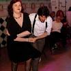 Rock & Roll Dansen dansschool dansles (75).JPG